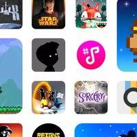 El servicio por suscripción Google Play Pass, que incluye cientos de juegos y aplicaciones, ya está disponible en España