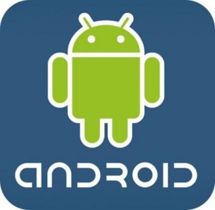 Android rompe récord de embarques en el tercer trimestre