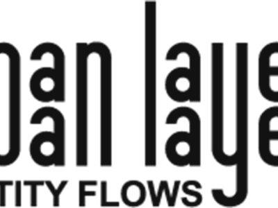 Urban Layers te invita a realizar un proyecto fotográfico en Sicilia el próximo mes de abril