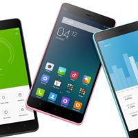 El futuro de las pantallas OLED y LCD en los fabricantes: dime quién eres y te diré qué panel eliges