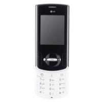LG KF310, 3G a buen precio con Movistar