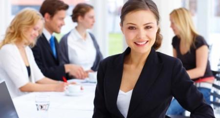 9 hábitos para convertirte en el ojito derecho de tus jefes