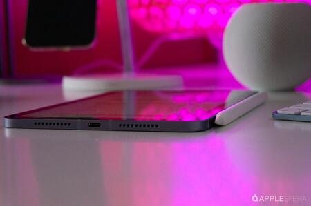 Analisis Ipad Mini 2021 Applesfera 45