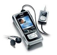 Nokia, mejor fabricante del 2006 para los lectores de Xataka Móvil