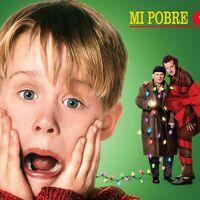 Disney+: Las mejores películas navideñas para disfrutar en el servicio de streaming en México