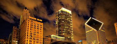 Chicago es la ciudad más divertida del mundo y Madrid, la quinta para Time Out