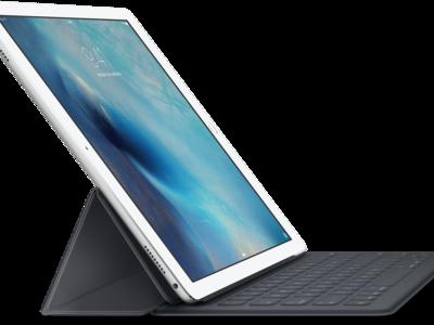 iPad Pro: cuatro ideas que ya vimos en Android y que no siempre cuajaron en un tablet