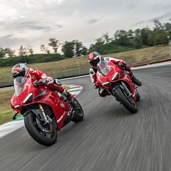 Foto 11 de 87 de la galería ducati-panigale-v4-r-2019 en Motorpasion Moto