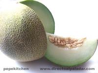 Isafruit: comer fruta es saludable