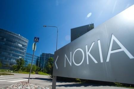 Una nueva lista de nombres internos para futuros dispositivos Nokia