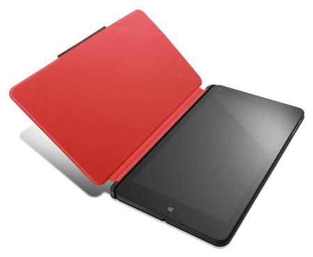 LenovoThinkpad-8