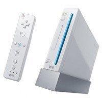 Fechas de los lanzamientos de la Consola Virtual de Wii