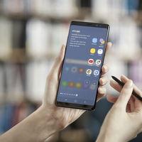 Galaxy Note 8 en México: a la venta el 5 de octubre, Telcel y AT&T comienzan su pre-registro