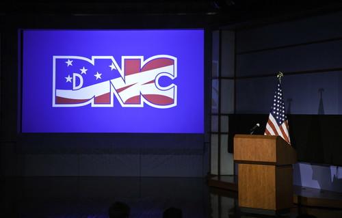 Radiografía de un escándalo: así hackeó un grupo ruso al Comité Demócrata Nacional