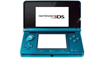 Durante el 2013 Nintendo vendió 16 millones de juegos para el 3DS