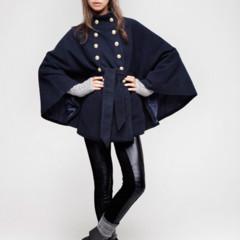 Foto 7 de 7 de la galería coleccion-primark-otono-invierno-2010-2011-nuevos-looks-y-tendencias-para-la-mujer en Trendencias