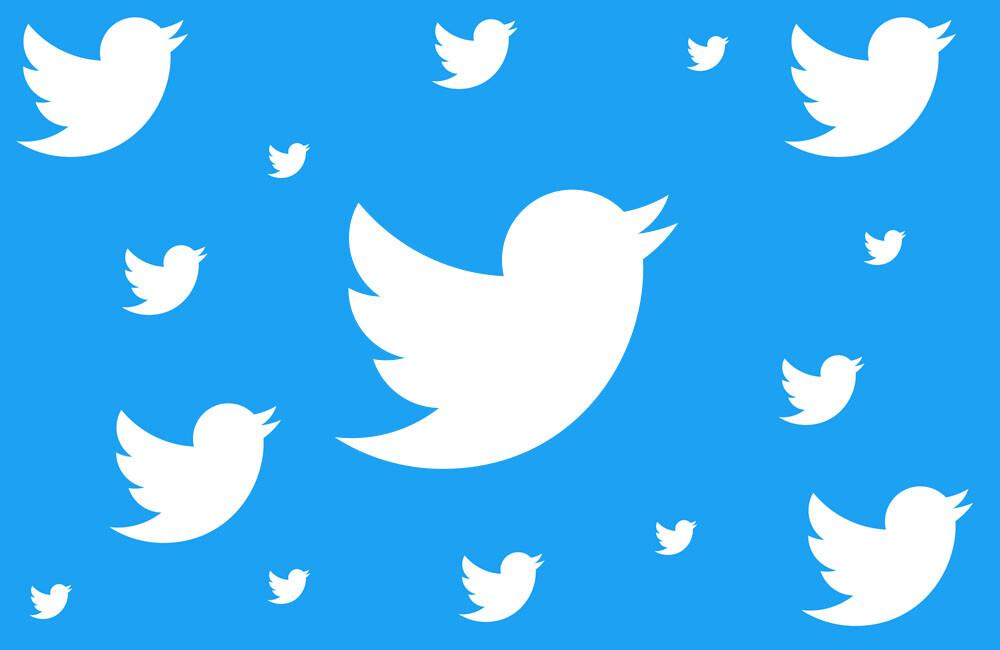 Twitter para Android comienza a activar la barra de búsqueda de Mensajes Directos tras años de espera