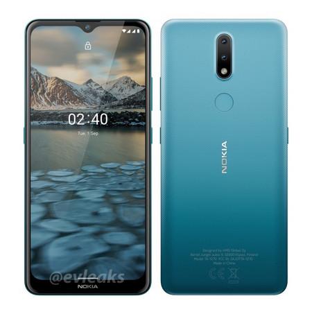 Nokia24