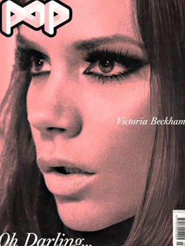 victoria-beckham-en-pop