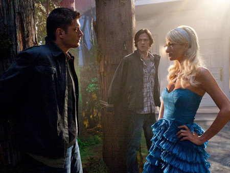 paris-hilton-supernatural