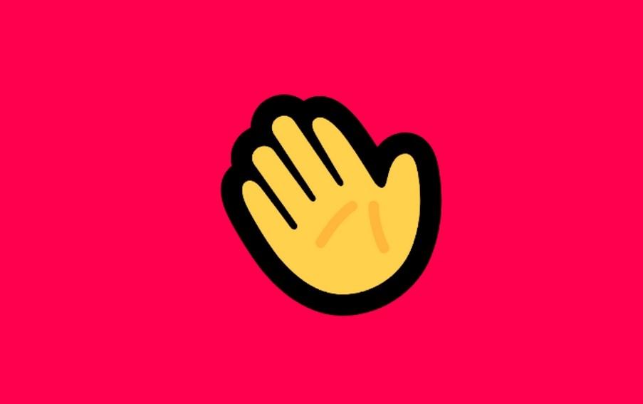 Houseparty niega que su app haya sido hackeada y asegura que esto es una