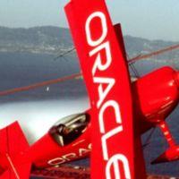Oracle le pide 9 mil millones a Google, por licencias de Java