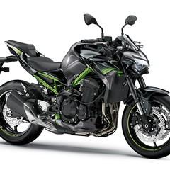 Foto 7 de 31 de la galería kawasaki-z900-2020-1 en Motorpasion Moto