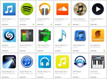 android-musica-2.jpg