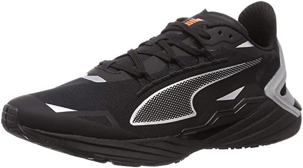 PUMA ULTRARIDE Runner ID zapatillas