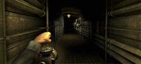 El juego de terror Amnesia: A Machine For Pigs vuelve a retrasarse