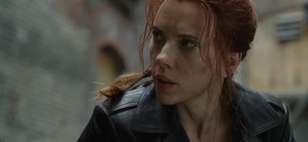 'Viuda Negra' tiene trepidante nuevo trailer, y presenta un nuevo villano para abrir la Fase 4 de Marvel