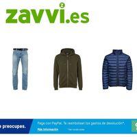Liquidación de moda en Zavvi: 40% de descuento adicional con este cupón en Jack&Jones, Puma y Levi's