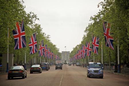 Es posible ver Londres en 3 días si te organizas