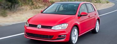 ¡Aguas con el fraude! La planta de Volkswagen en México no está rematando autos
