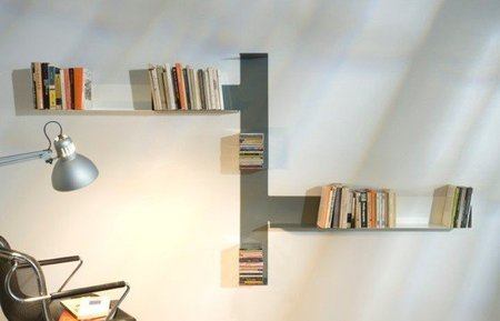 estantes invisibles 2