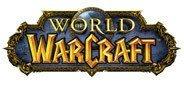 Película de World of Warcraft en preparación