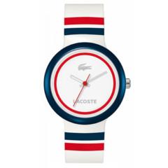 Foto 3 de 22 de la galería enamorado-de-todos-los-relojes-de-lacoste-lve en Trendencias Hombre