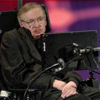Stephen Hawking cree que la Inteligencia Artificial podría acabar con la raza humana