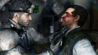 Los primeros quince minutos de 'Splinter Cell: Blacklist' en vídeo
