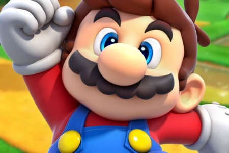 Nuevos Juegos Wii U Nintendo Selects 5
