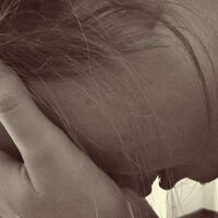 Los intentos de suicidio de adolescentes han aumentado drásticamente durante la pandemia de COVID-19