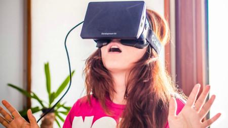 Facebook quiere llevarnos a una realidad virtual realista: estos son sus desafíos