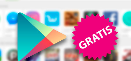 35 ofertas de Google Play: consigue estas apps, juegos y packs de iconos para tu Android totalmente gratis