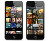 Dropbox compra Snapjoy, ¿más protagonismo para el almacenamiento de fotos?