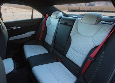 Cadillac Ct4 V Blackwing 2022 1600 09