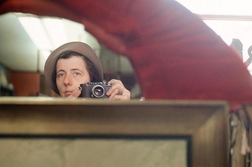 100 frases para la posteridad dichas por fotógrafos (y II)