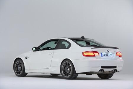 BMW M3 35 Aniversario 68