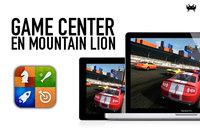Game Center debuta en Mac con Mountain Lion. Unas cuantas reflexiones