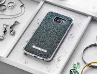 ¿Comprarías una carcasa 'de lujo' para tu smartphone? Samsung quiere que al menos te lo plantees