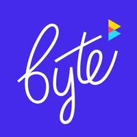 """Vine regresa en 2019 y ahora se llamará """"Byte"""""""